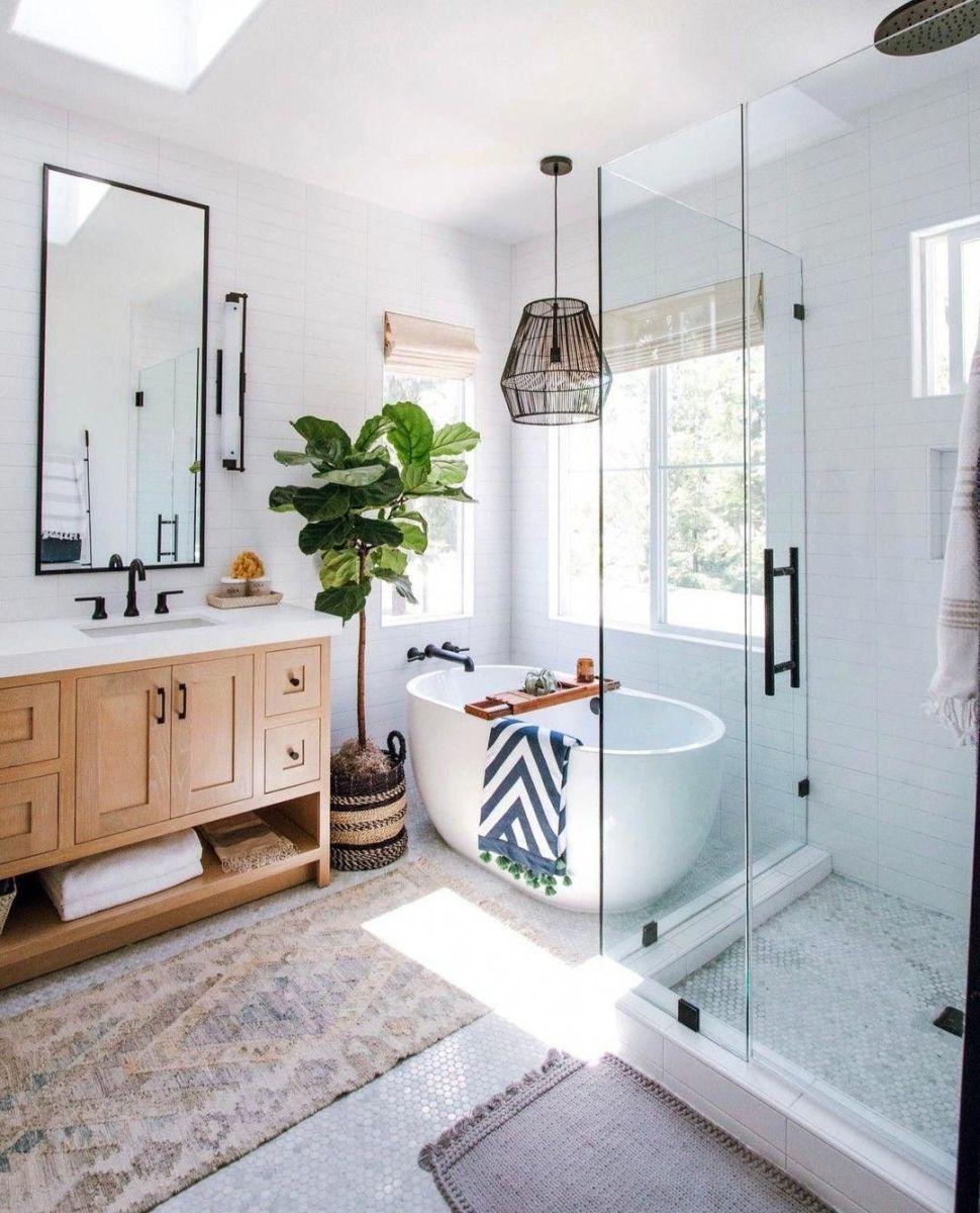 Bathroom Rug Ideas
