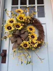 Adorable Summer Decor Ideas To Kick The Winter Blash 21