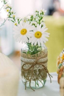 Adorable Summer Decor Ideas To Kick The Winter Blash 43