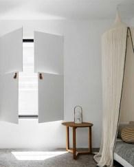Delightful Wardrobe Shutter Designs Ideas For Children 36
