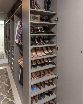 Rustic Wardrobe Design Ideas That Is In Trend 19
