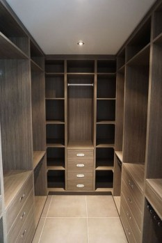 Rustic Wardrobe Design Ideas That Is In Trend 20