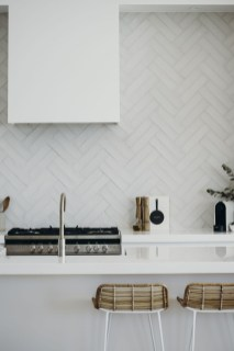 Adorable Kitchen Backsplash Decorating Ideas For This Year 03