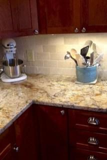 Adorable Kitchen Backsplash Decorating Ideas For This Year 04