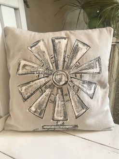 Adorable Pillows Decoration Ideas To Not Miss Today 08