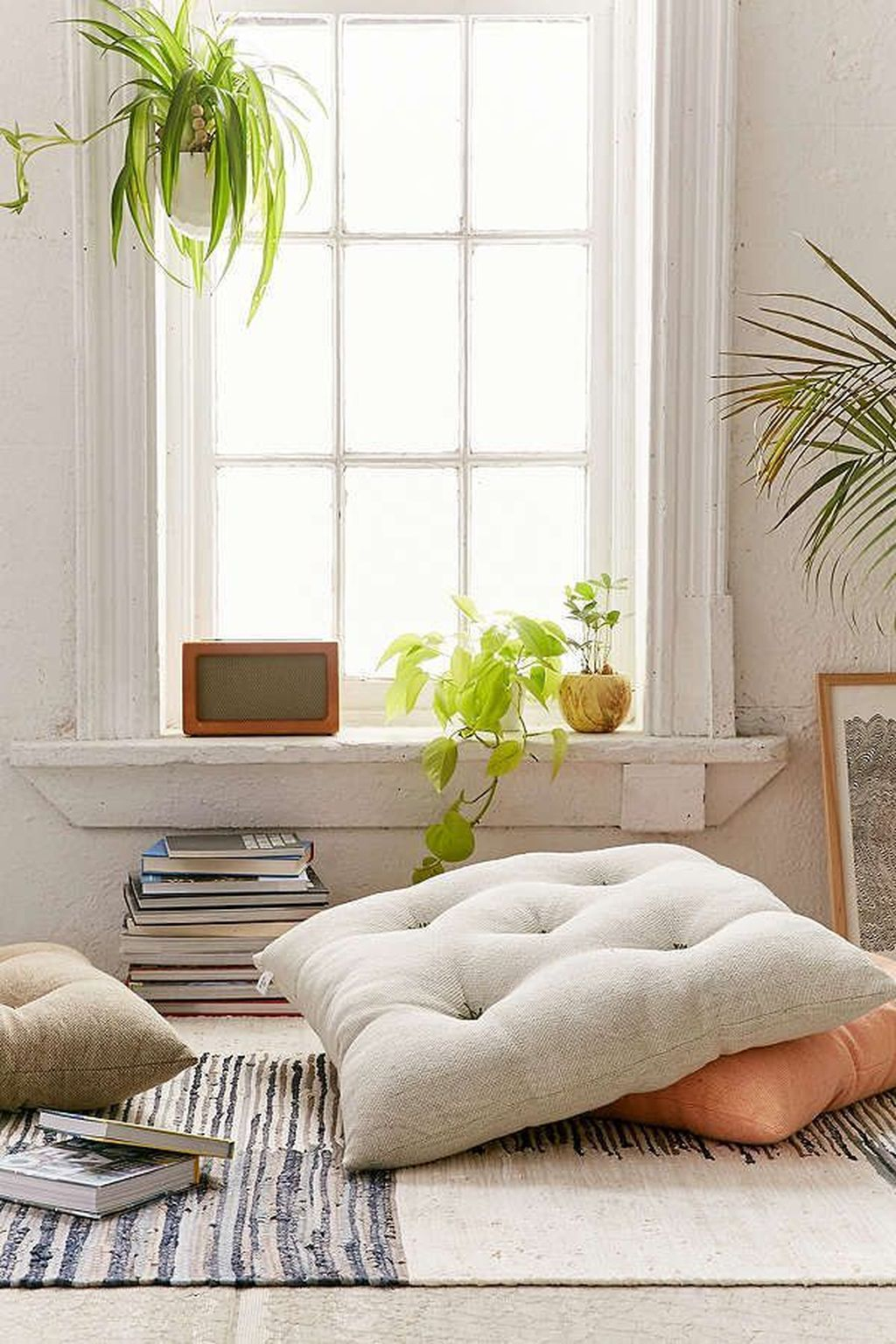Adorable Pillows Decoration Ideas To Not Miss Today 18