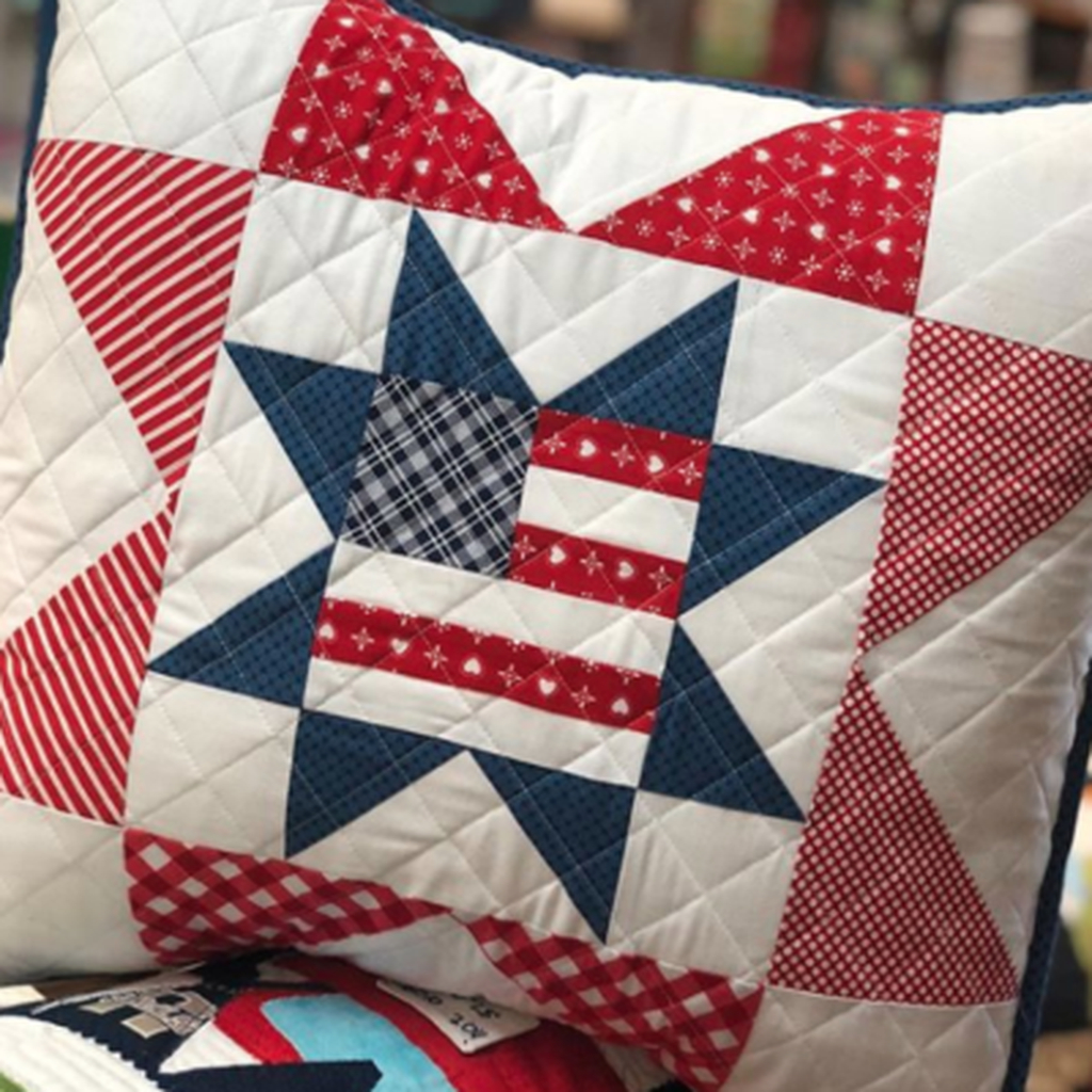 Adorable Pillows Decoration Ideas To Not Miss Today 38