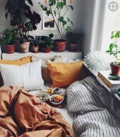 Amazing Bedroom Pallet Design Ideas 38