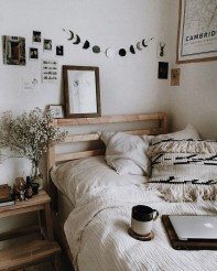 Amazing Bedroom Pallet Design Ideas 50