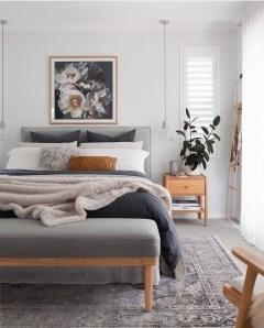 Amazing Bedroom Pallet Design Ideas 53
