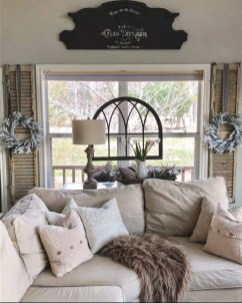 Amazing Industrial Home Decor Ideas For You This Winter 01