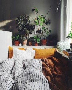 Amazing Industrial Home Decor Ideas For You This Winter 04