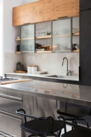 Amazing Industrial Home Decor Ideas For You This Winter 20
