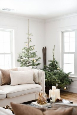 Amazing Industrial Home Decor Ideas For You This Winter 53