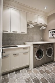 Awesome Drying Room Design Ideas 02