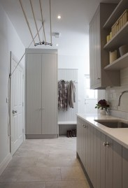 Awesome Drying Room Design Ideas 10