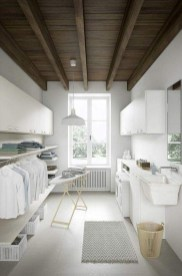 Awesome Drying Room Design Ideas 19