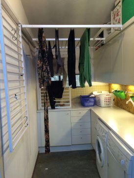 Awesome Drying Room Design Ideas 24