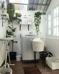 Awesome Drying Room Design Ideas 47