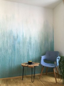 Awesome Paint Home Decor Ideas To Rock This Season 03