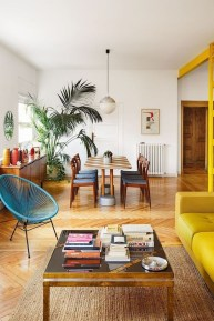 Awesome Paint Home Decor Ideas To Rock This Season 04