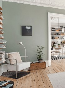 Awesome Paint Home Decor Ideas To Rock This Season 10