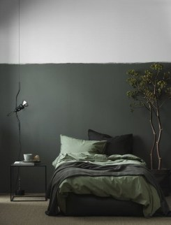 Awesome Paint Home Decor Ideas To Rock This Season 20