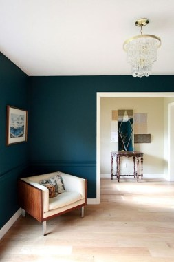 Awesome Paint Home Decor Ideas To Rock This Season 26