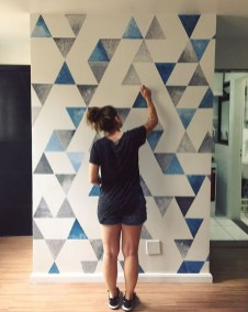 Awesome Paint Home Decor Ideas To Rock This Season 29