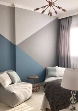 Awesome Paint Home Decor Ideas To Rock This Season 34