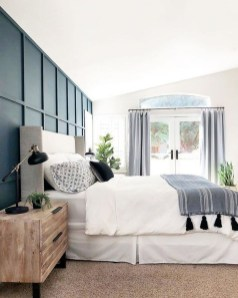 Awesome Paint Home Decor Ideas To Rock This Season 41