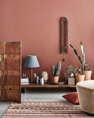 Awesome Paint Home Decor Ideas To Rock This Season 43