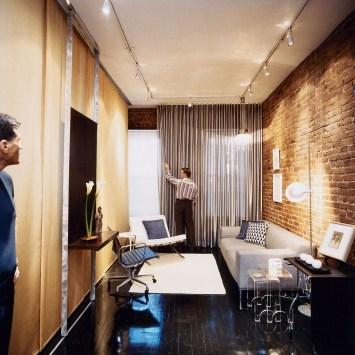 Best Multi Functional Furniture Design Ideas That For Apartment 01