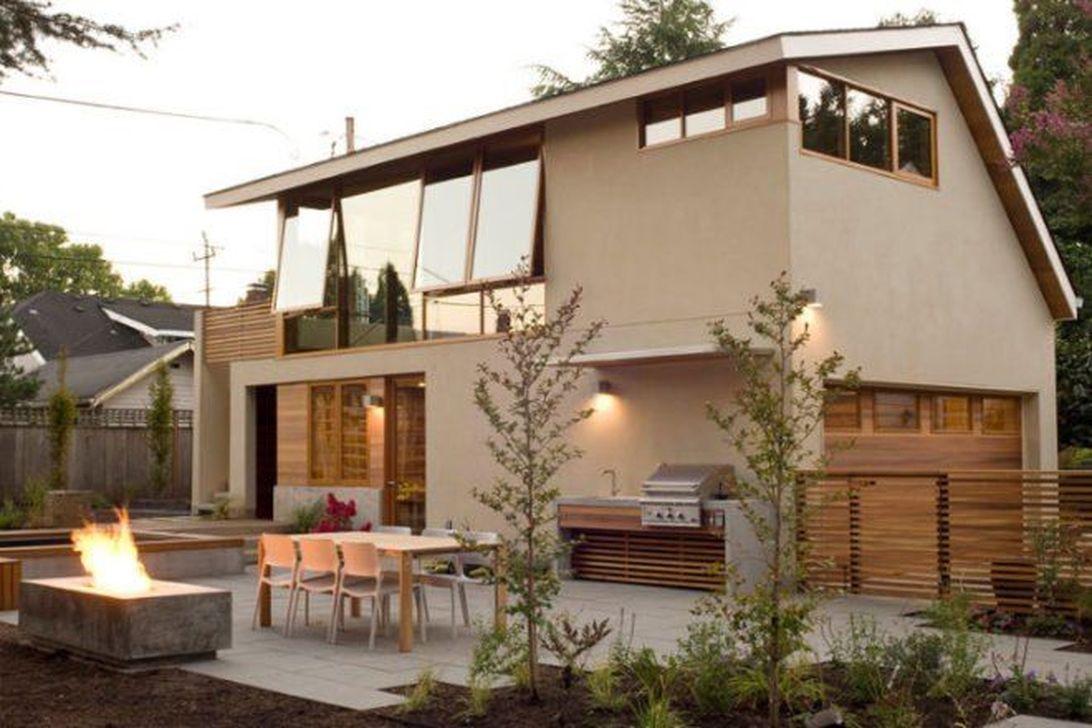 Best Multi Functional Furniture Design Ideas That For Apartment 02