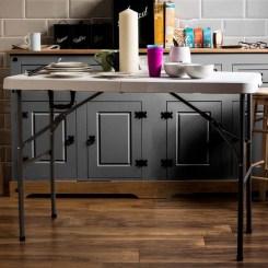 Best Multi Functional Furniture Design Ideas That For Apartment 09