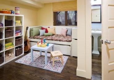 Best Multi Functional Furniture Design Ideas That For Apartment 29