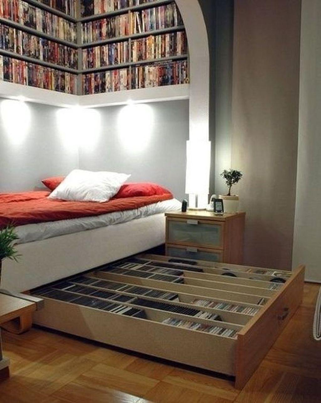 Best Multi Functional Furniture Design Ideas That For Apartment 39