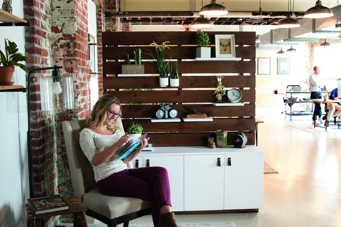 Best Multi Functional Furniture Design Ideas That For Apartment 48