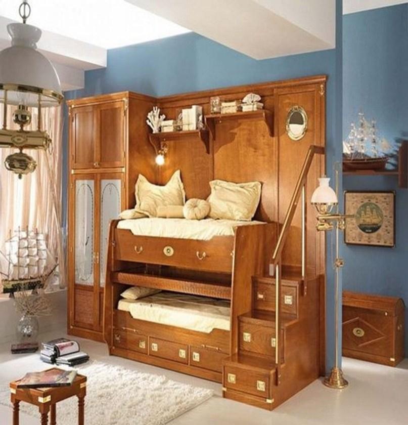 Best Multi Functional Furniture Design Ideas That For Apartment 49