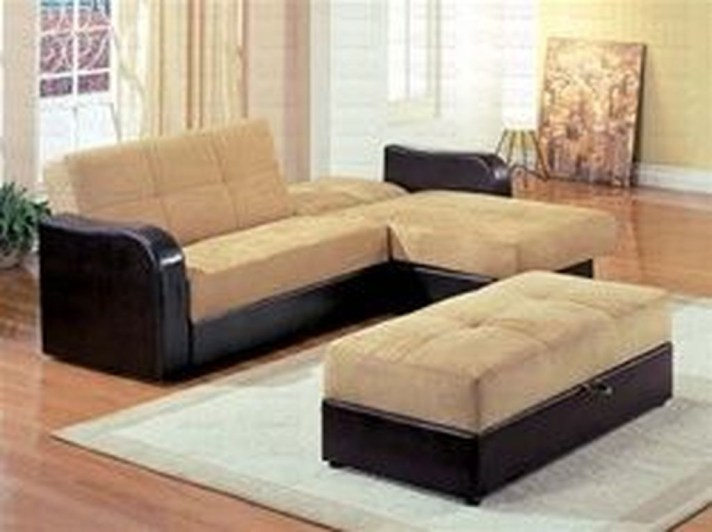 Casual Sofa Ideas With Storage Underneath For Small Space 10