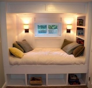 Casual Sofa Ideas With Storage Underneath For Small Space 15