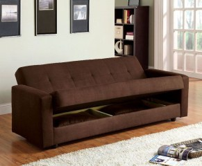 Casual Sofa Ideas With Storage Underneath For Small Space 27
