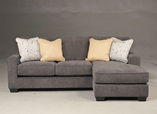 Casual Sofa Ideas With Storage Underneath For Small Space 37