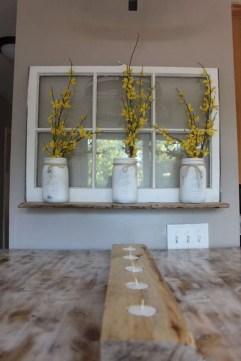 Classy Wall Decor Ideas For Home 17