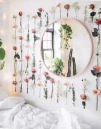 Classy Wall Decor Ideas For Home 20