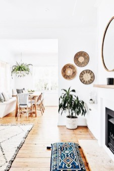Classy Wall Decor Ideas For Home 27