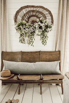 Classy Wall Decor Ideas For Home 33