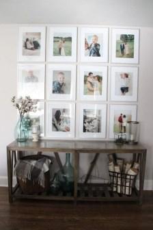 Classy Wall Decor Ideas For Home 34