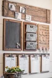 Classy Wall Decor Ideas For Home 45