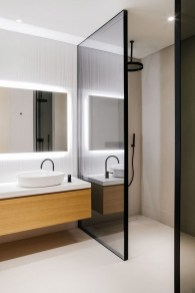 Cool Art Concept Ideas For Bathroom 51